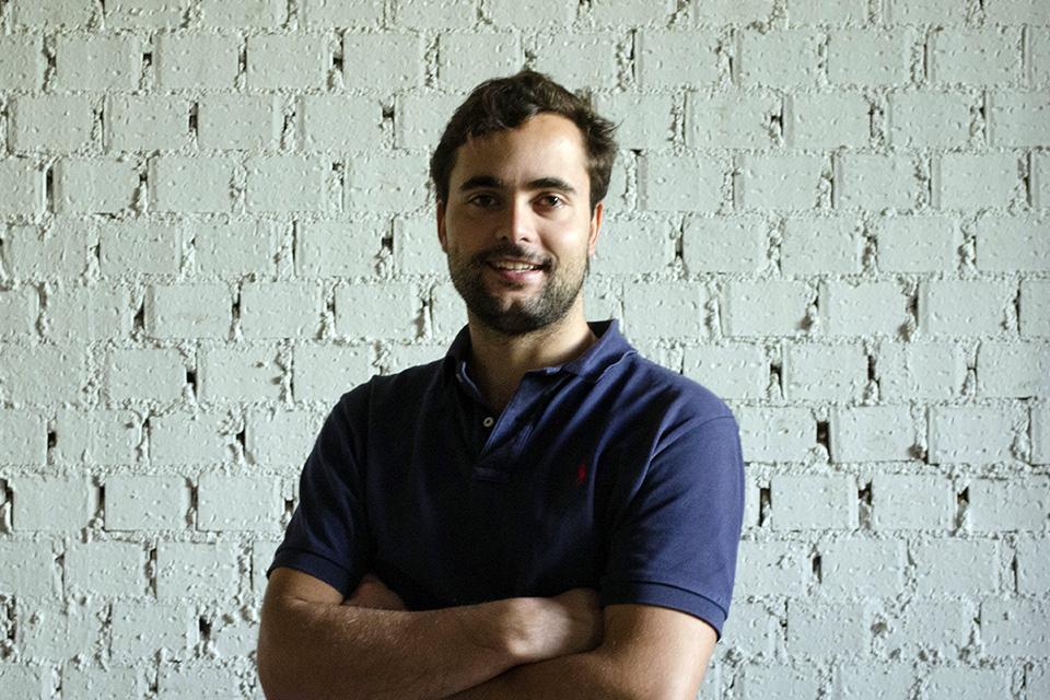 Gerardo Aranguren